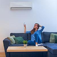 satisfaction client climatisation