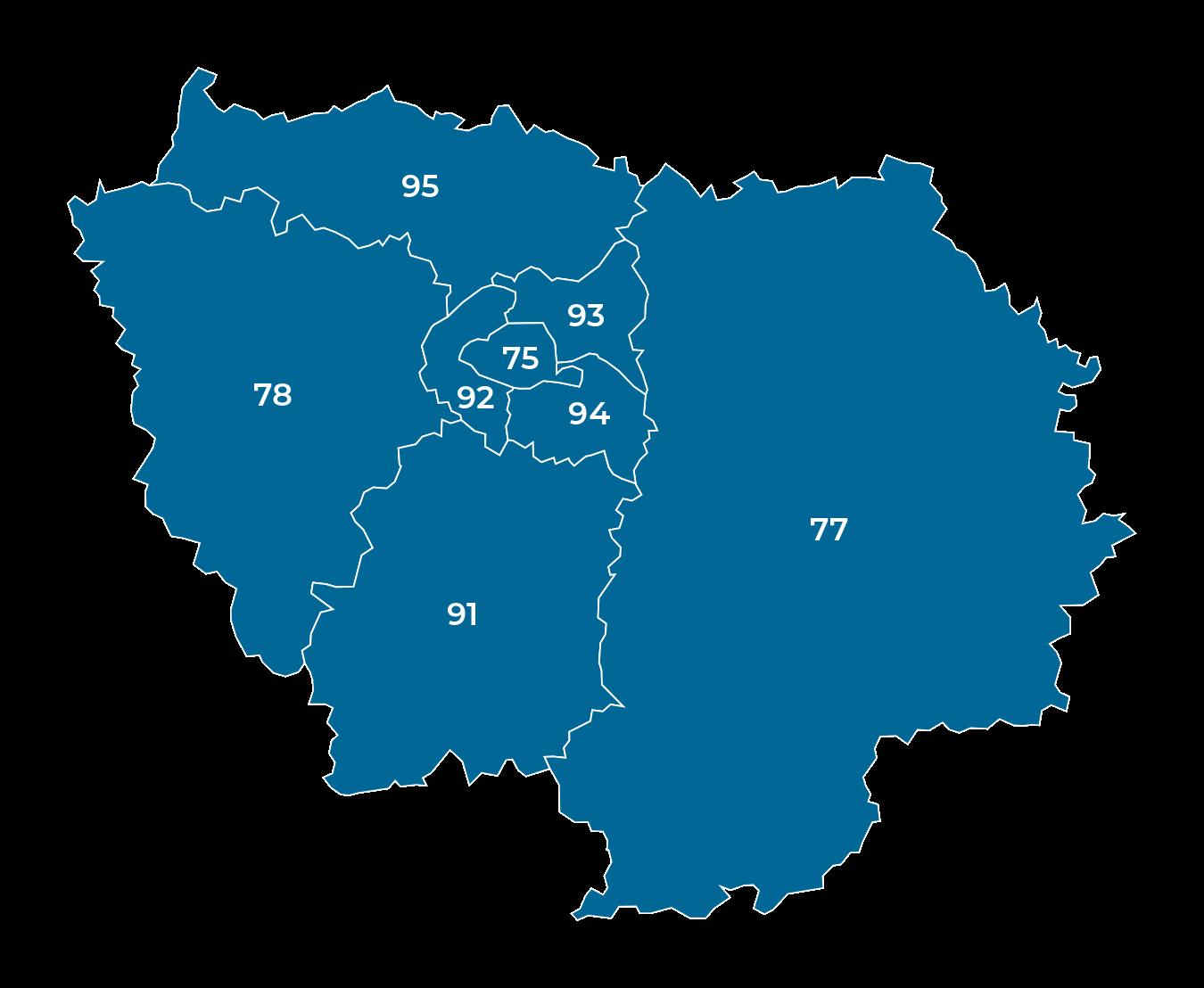 Installateur climatisation Ile-de-France